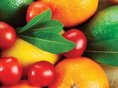 Terapia com alimentos  de acordo com seu tipo sanguineo