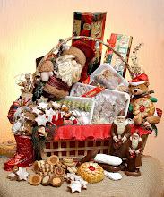 Só Doces de Natal