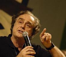 Arnaldo Jabor - Cineasta e escritor