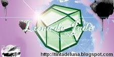 premio luna de jade