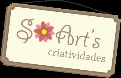 Ateliê Ziroca Art's