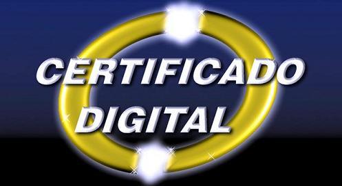 Certificados digitales seguridad en internet for Oficina certificado digital