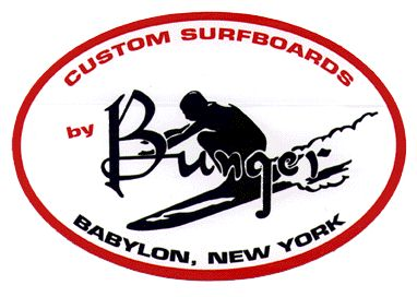 Bunger Surf Shop