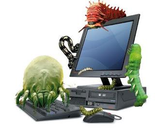 http://3.bp.blogspot.com/_KbLvCmz5Yak/Sd37s2poluI/AAAAAAAACAs/hDoDpmHkRcU/s320/virus-pc-bilgisayar.jpg