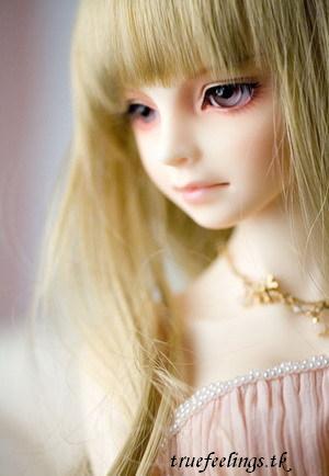 avril lavigne goodbye lullaby deluxe. Avril+lavigne+goodbye+