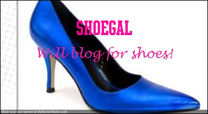Shoegal | UK High Street Style Blog | Tall Fashion | Leeds Style Blogger 