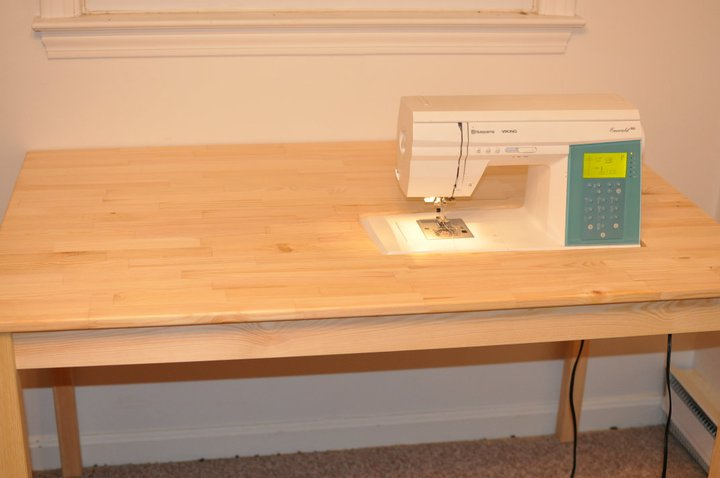 Pdf Diy Sewing Machine Table Plans Download Rotary Gun