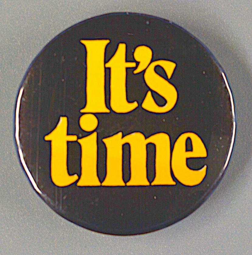 its+time4.jpg