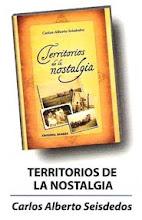 Libros Quiroguenses