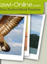 Info mengenai - Hotel, Tiket Feri, Penerbangan,Peta ,dll tempat pelancongan di Langkawi