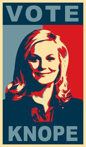 vote_knope.jpg