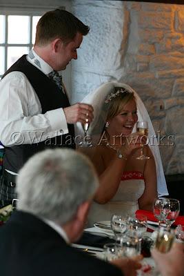 Ramada Jarvis Hotel Perth Wedding Photographer