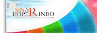 logo PT SINAR HOPERINDO