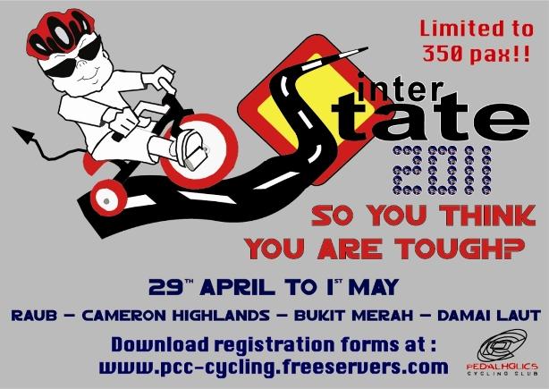 Pcc registration dates