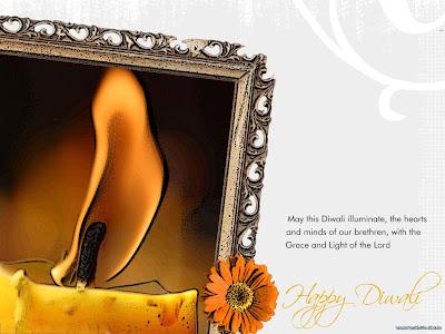 Diwali Greetings1