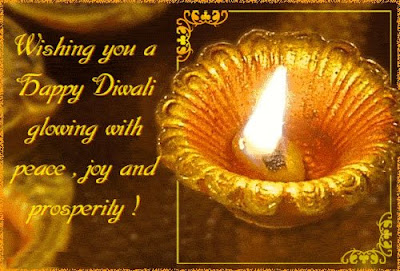 Site Blogspot  Free Wallpaper  Cell Phones on Diwali Wallpapers For Cell Phones Iphones Ipod Ipad And Smart Phones