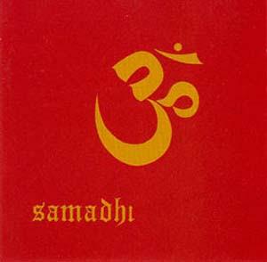 Samadhi – Samadhi – 1974 (IT) progressive rock