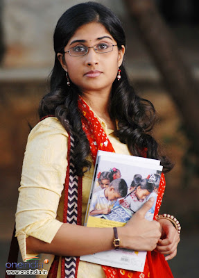 Baby Shamili Pictures – Shamili Wallpapers | B4Tea.com