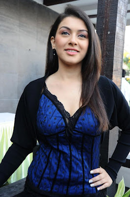 Hansika Motwani New Photo Gallery, Hansika Motwani New Photos, Hansika Motwani Exclusive Photos, Hansika Motwani Exclusive Photo Gallery, Hansika Motwani New Exclusive Photo Gallery, Hansika Motwani Photos, Hansika Motwani Photo, Hansika Motwani Image, Hansika Motwani Images, Hansika Motwani Pic, Hansika Motwani Pics, Hansika Motwani Picture, Hansika Motwani Pictures, Hansika Motwani, Hansika, Motwani, Hansika Motwani New Exclusive Photoshoot, Hansika Motwani In Blue, Hansika Motwani Hot Photos, Hansika Motwani Hot and Sexy Photos
