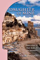 Laura Fabiani's Novel