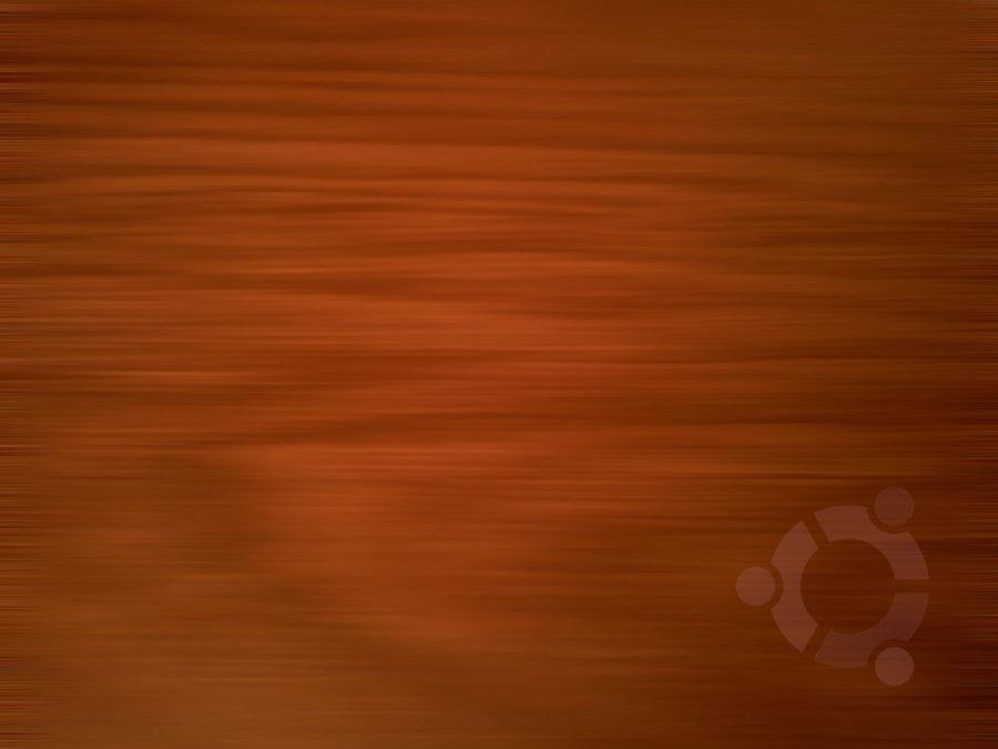 ubuntu wallpaper. Ubuntu Wallpapers