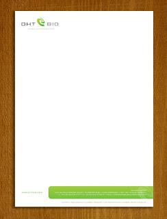 Letterhead+examples+uk