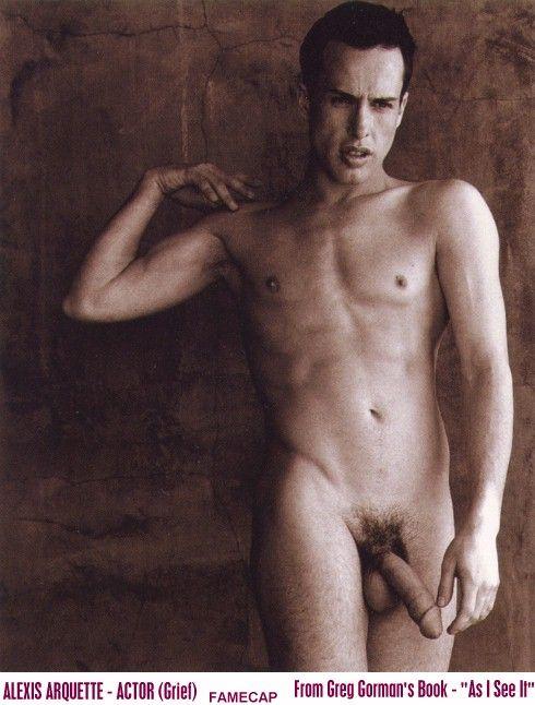 amazing fat asses nude amateur