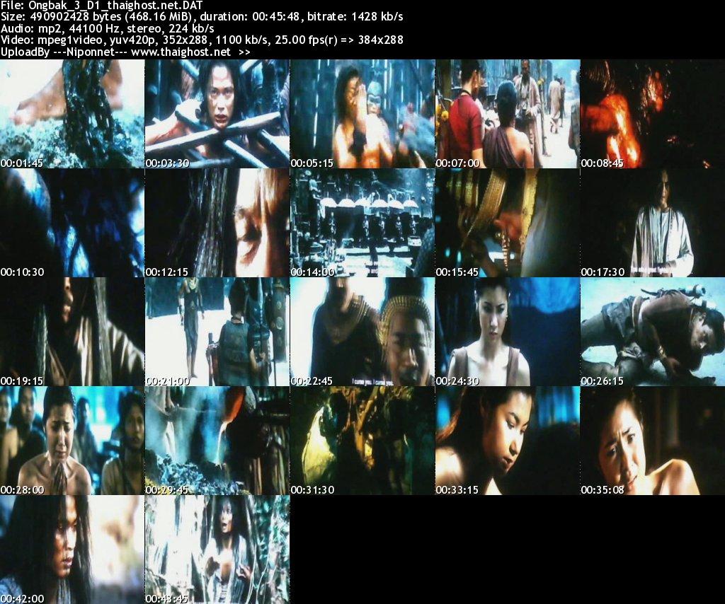 http://3.bp.blogspot.com/_KcZyZd0zaOk/S-a3YLOGUuI/AAAAAAAAEwk/nNmyYceTeM0/s1600/ongbak_3_d1_thaighost.net_s.jpg