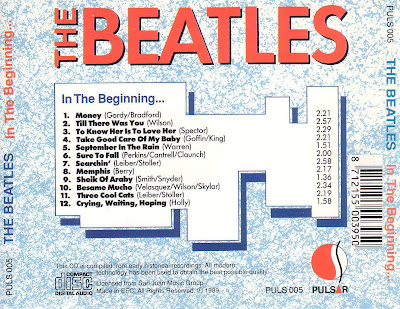 download mp3 the beatles help