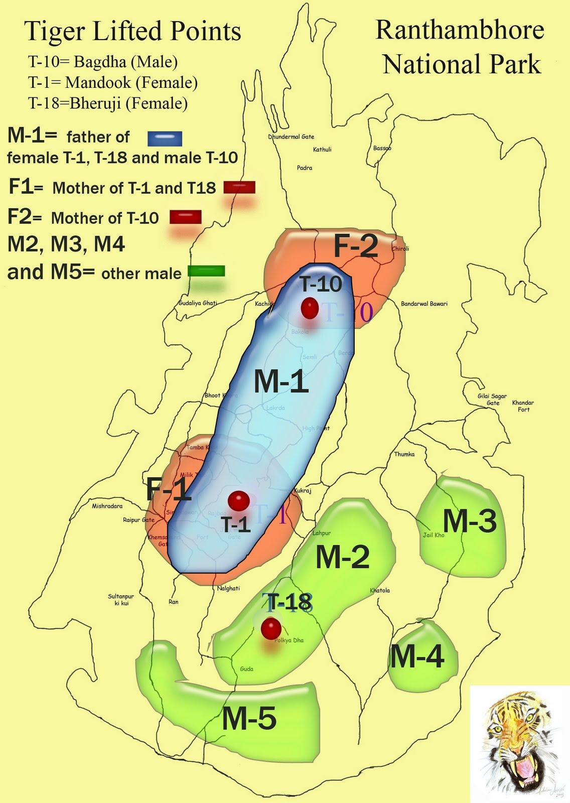 [map_3[1]]