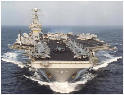 2007-aircraft-carrier.jpg