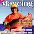 Akhirnya Liputan Ekspedisi Halmahera Utara Dipublikasikan di Majalah Mancing