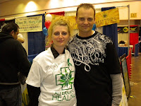 Cheryl Aichele and Doc Herbalist of MJDispensaries.com