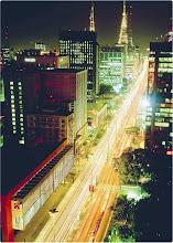 São Paulo - Paulista