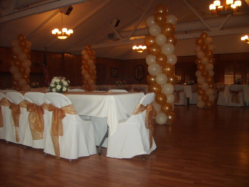 Fotos de oferto decoraciones de bodas y quince toluca de - Decoraciones de fotos ...