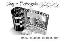 Prémio blog fotografia