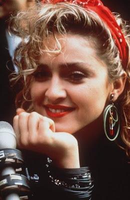 http://3.bp.blogspot.com/_Kd6vhW0dW5E/SX-7Dl3zQFI/AAAAAAAABfE/0ISnpU0T99w/s400/madonna+young.jpg