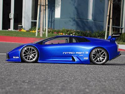 http://3.bp.blogspot.com/_KdDwe_DLB9U/TGoI6PBirnI/AAAAAAAAAAM/tfwMb8VMlPc/s1600/Lamborghini-Murcielago-for-Sale.jpg