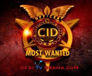 Watch CID Special Bureau - 25th December 2010 Episode