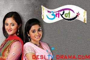 Watch Uttaran - 28th December 2010 Episode