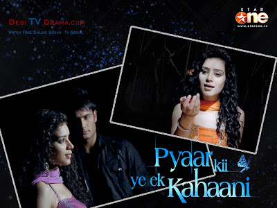 Watch Pyaar Kii Ye Ek Kahaani - 28th December 2010 Episode