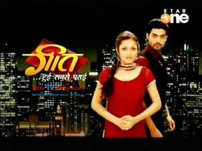 Watch Geet - 28th December 2010 Episode