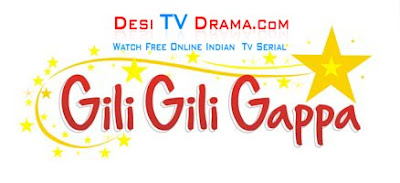 Watch Gili Gili Gappa - 30th December 2010 Episode