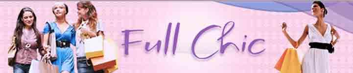 Sou Full Chic