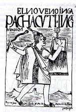 Presencia Inca en Chile Prehispánico