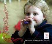 Støtt Foreningen For Hjertesyke Barn