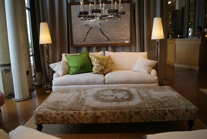 High Point Furniture Market Lee Industries Enjoywithluh