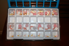 Lonye&#39;s medications