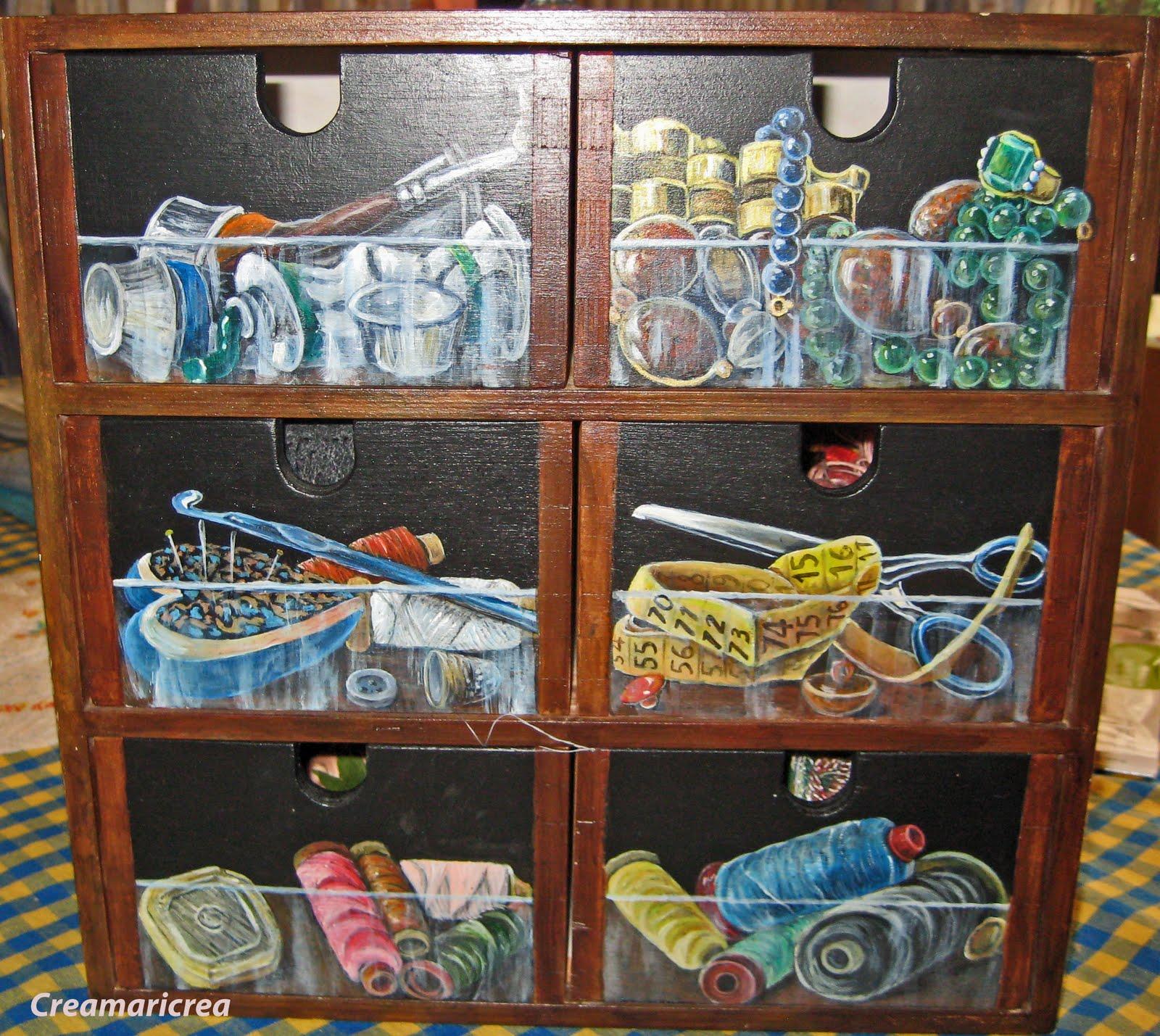 cassettiera per cabina armadio ikea: cassettiere per camera da ... - Rinnovare Cassettiera Malm
