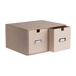 Creamaricrea creativita 39 mini cassettiera portacucito - Mini cassettiera ikea ...